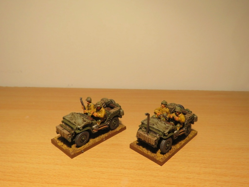 [Bolt Action] Nation : USA et affiliés Jeeps_10