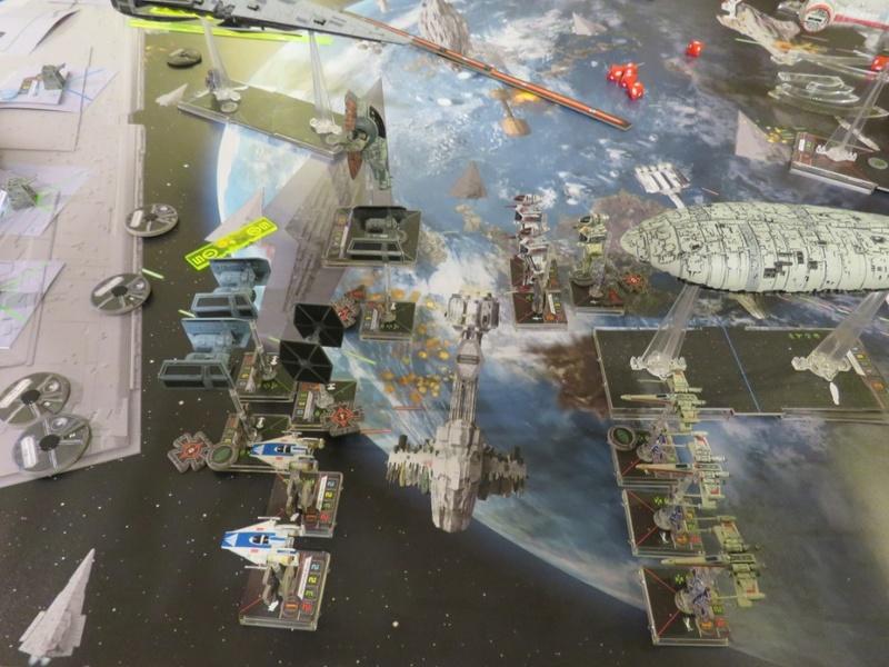 [X-Wing] Projet : ISD contre MC80 Mc80_v13