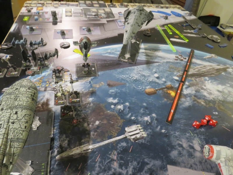 [X-Wing] Projet : ISD contre MC80 Mc80_v14