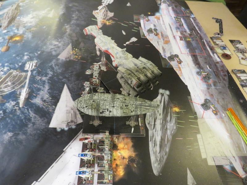 [X-Wing] Projet : ISD contre MC80 Mc80_v16