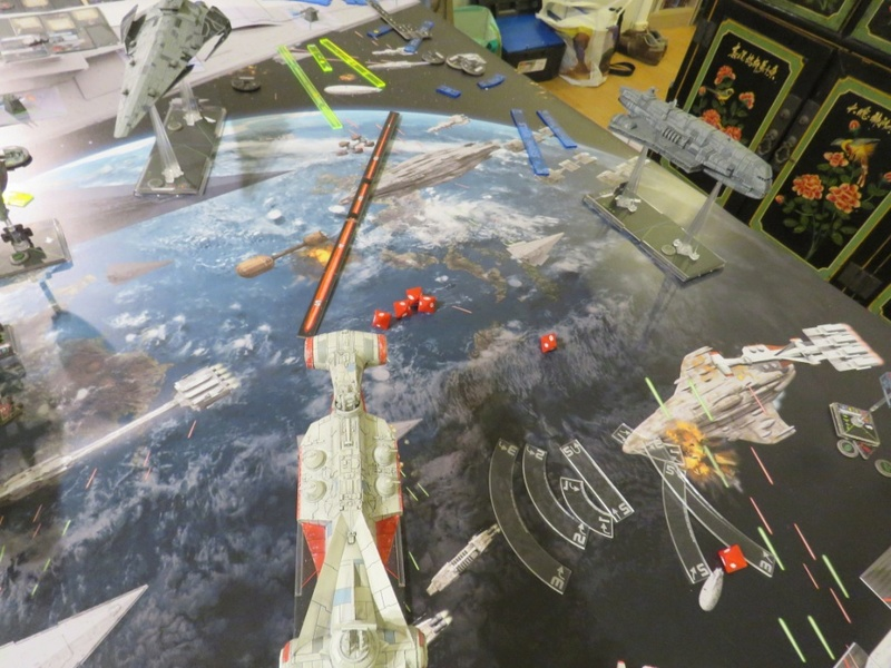 [X-Wing] Projet : ISD contre MC80 Mc80_v17