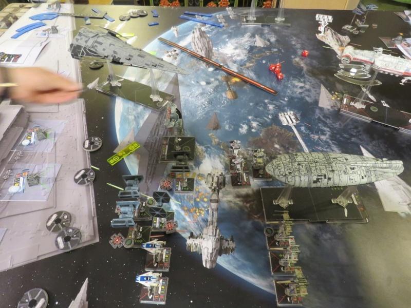 [X-Wing] Projet : ISD contre MC80 Mc80_v18