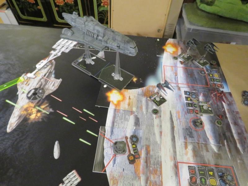 [X-Wing] Projet : ISD contre MC80 Mc80_v19