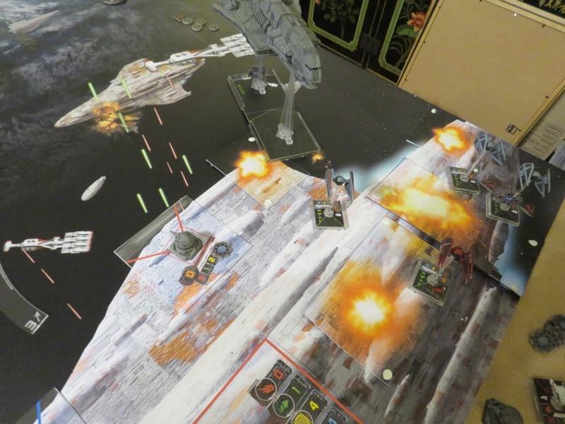 [X-Wing] Projet : ISD contre MC80 Mc80_v21