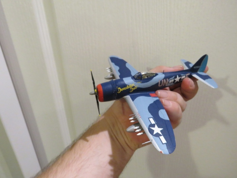 [Bolt Action] Nation : USA et affiliés P-47_410