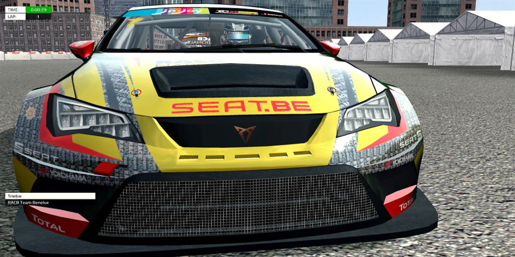 TCR mod by SimCareer - Page 5 Screen19