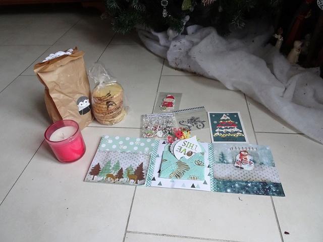 les photos de vos cadeaux Dsc00010