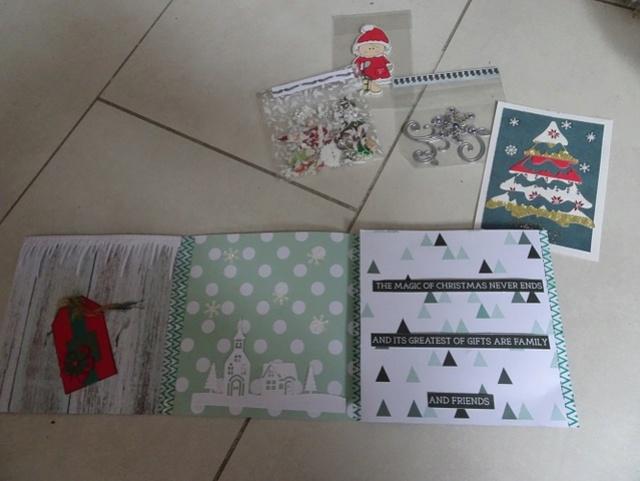 les photos de vos cadeaux Dsc00012