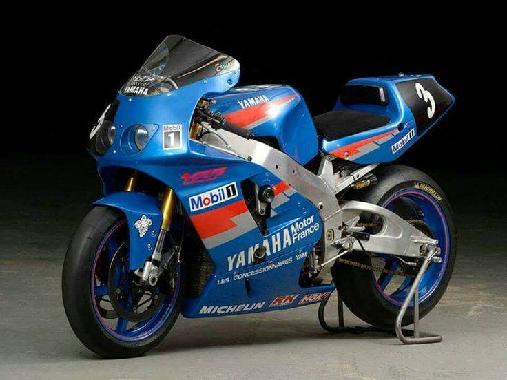 Yamaha FZR - Page 4 23795310
