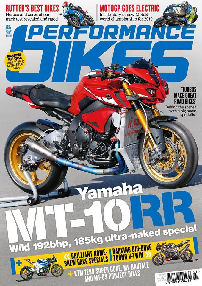 Livre, Magazine, En kiosque, Presse Spécialisée, Canard Moto, Bouquin  - Page 24 26114210