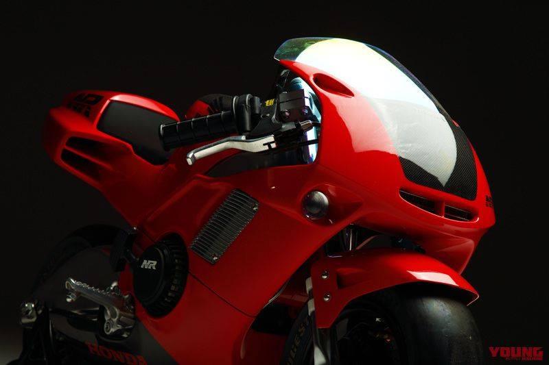 Pocket  bike 26733610