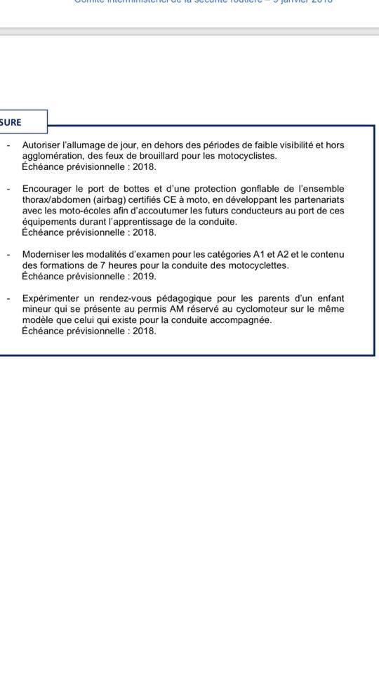 Sécuritée rentière  - Page 32 26804510