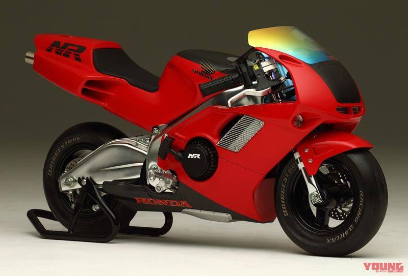 Pocket  bike 26903910