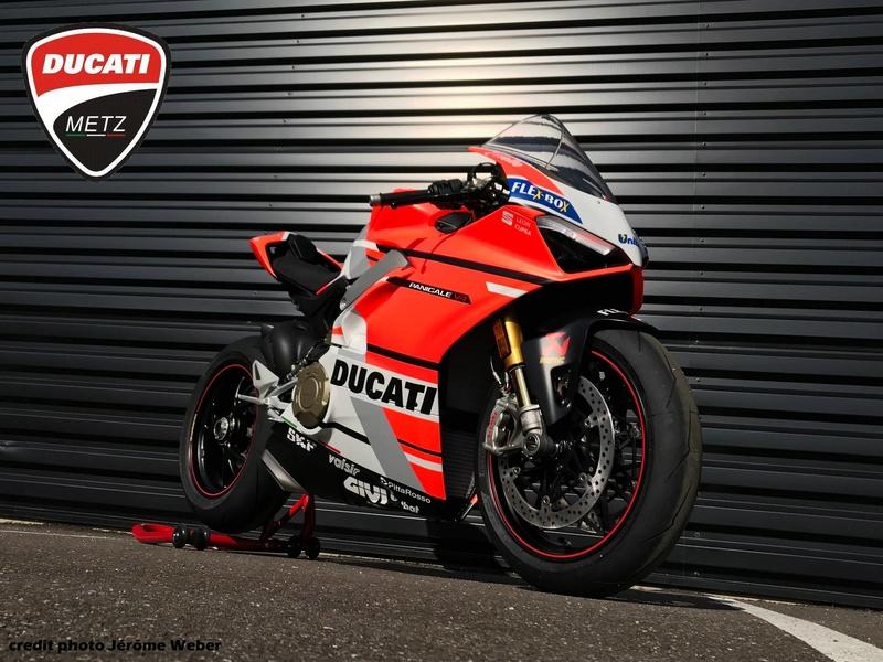 Ducati V4 - Page 8 28070310