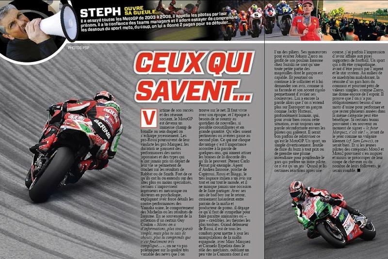 MotoGP 2017... - Page 31 9317110