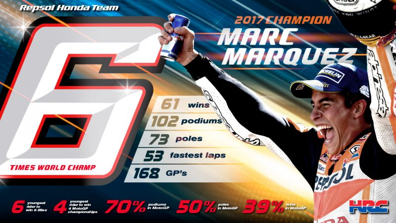 MotoGP 2017... - Page 31 9317210