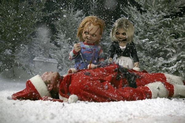 Cher Père Noel  Chucky10