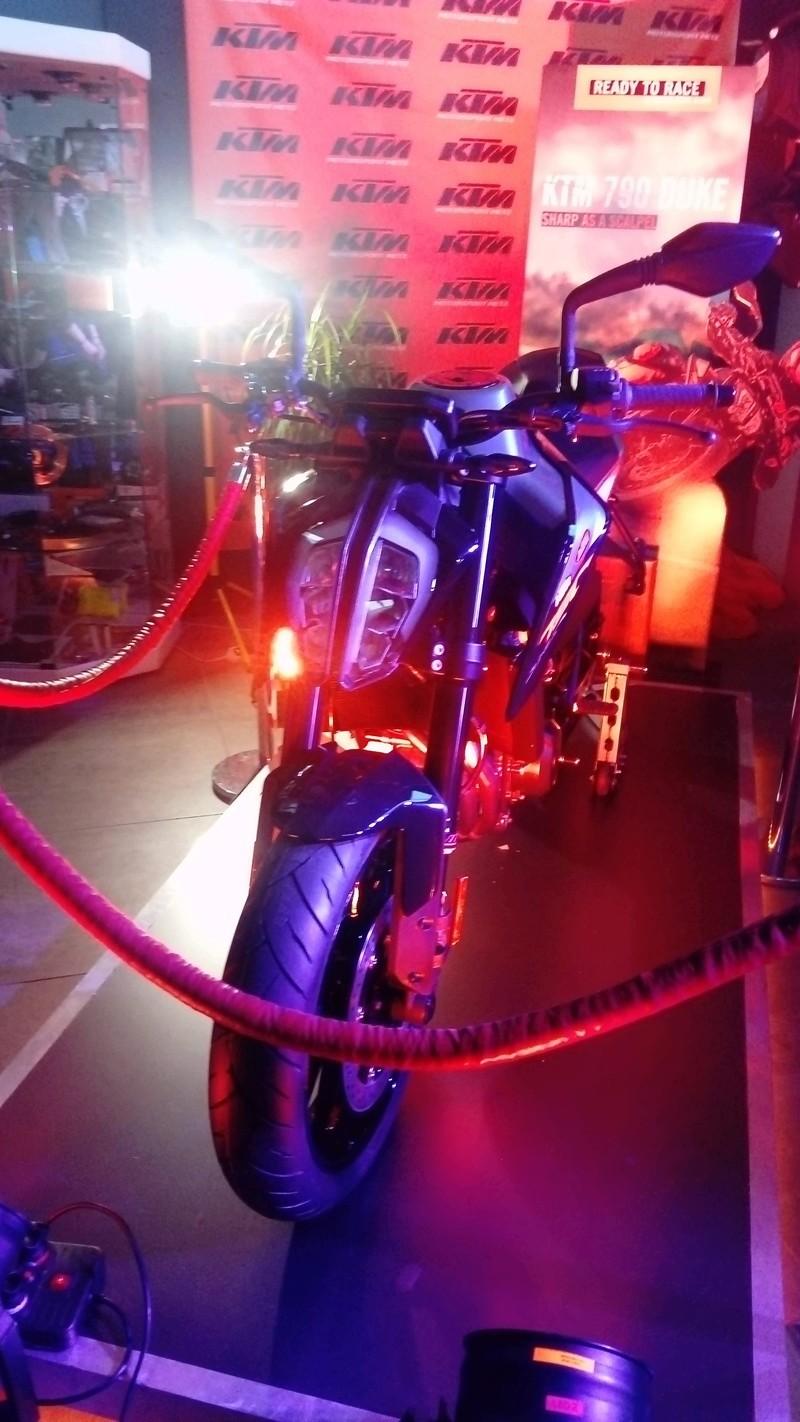 KTM Duke 790 Dsc_0211