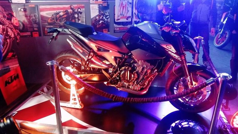 KTM Duke 790 Dsc_0213