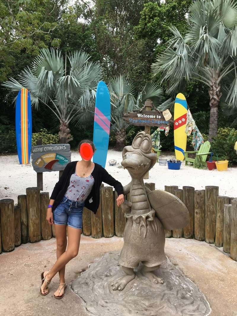 WDW et Universal , mon cadeau pour mes 40 ans .             Beach Club Resort , Animal Kingdom Lodge et Royal Pacific Resort . Octobre 2017  // WDW 2.0 : CBR et RPR du 25/02 au 07/03 /2019 ( résumé ) - Page 4 Fullsi15