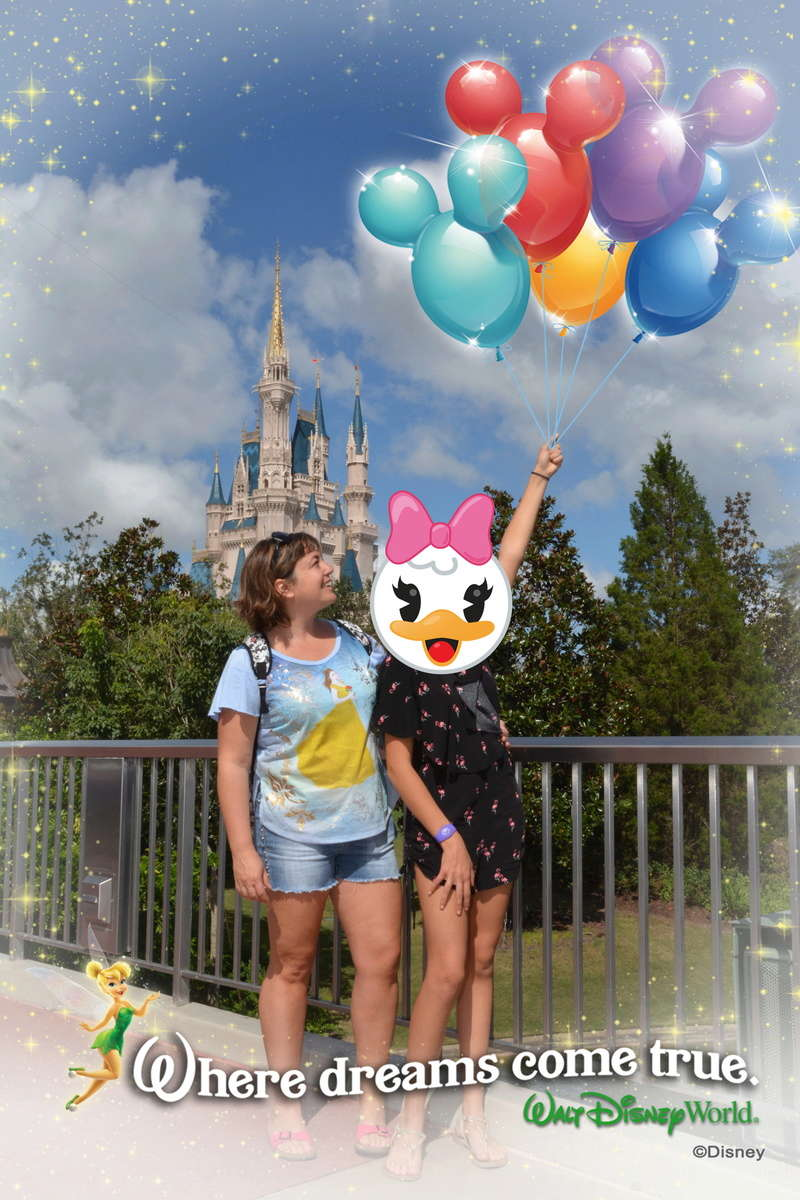 WDW et Universal , mon cadeau pour mes 40 ans .             Beach Club Resort , Animal Kingdom Lodge et Royal Pacific Resort . Octobre 2017  // WDW 2.0 : CBR et RPR du 25/02 au 07/03 /2019 ( résumé ) - Page 2 Photop11