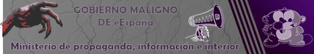 Candidatura a CP carlitos95 5-marzo Banner10