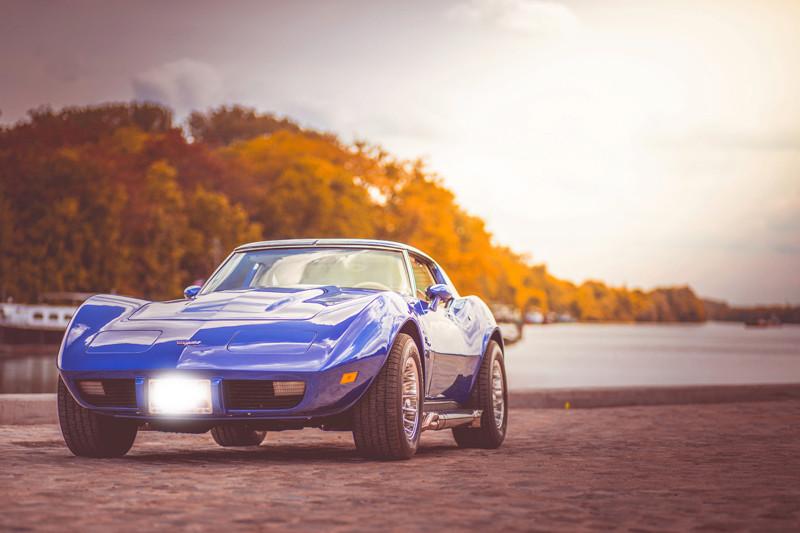 restauration complète Corvette C3 stingray 1977 entres amis - Page 41 Stingr17