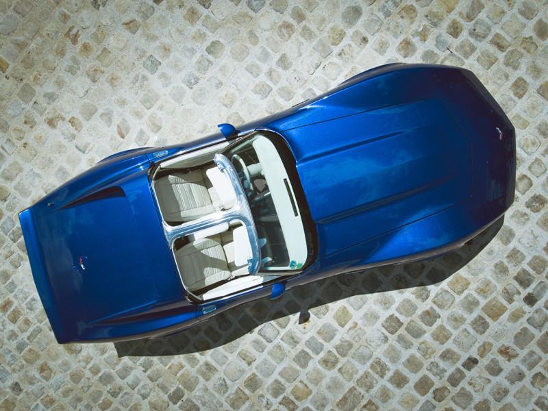 restauration complète Corvette C3 stingray 1977 entres amis - Page 41 Stingr19