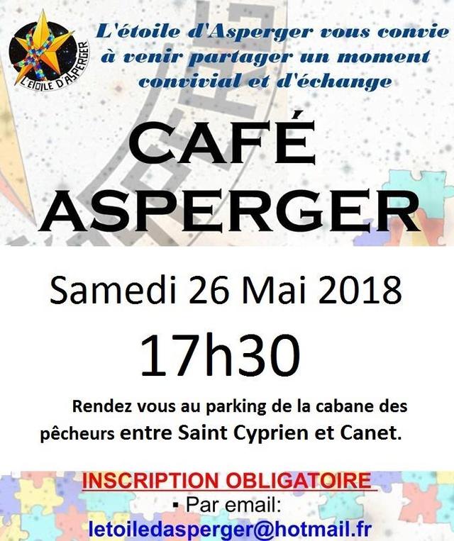 l'Etoile d'Asperger / asso  33135310