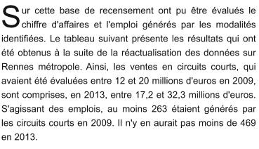 des débats doux et courtois - Page 10 Rennes10