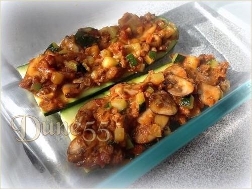 Lasagne végétarienne aux courgettes 0zefmr10