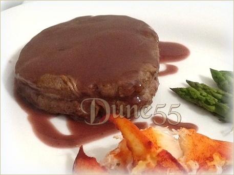Trucs et Astuces | Comment cuire le steak parfait? 392j3f12