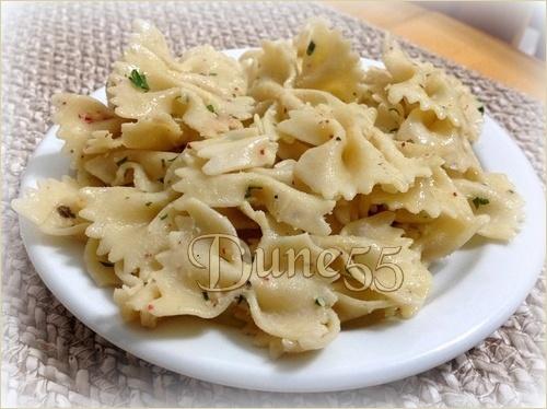 Poulet sauce crémeuse aux champignons Lbdmzy10