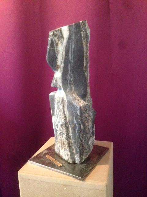 Dernière sculpture : L'AVOCATE Img_0010
