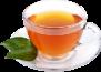 شاي نعناع