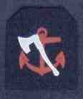marine15.jpg