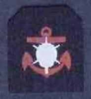 Les insignes de spécialité de la ZM-FN - Page 3 Marine16