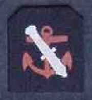 Les insignes de spécialité de la ZM-FN - Page 3 Marine17