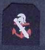 Les insignes de spécialité de la ZM-FN - Page 3 Marine18