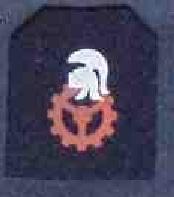 Les insignes de spécialité de la ZM-FN - Page 3 Marine19