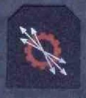 Les insignes de spécialité de la ZM-FN - Page 3 Marine21