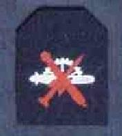 Les insignes de spécialité de la ZM-FN - Page 3 Marine23