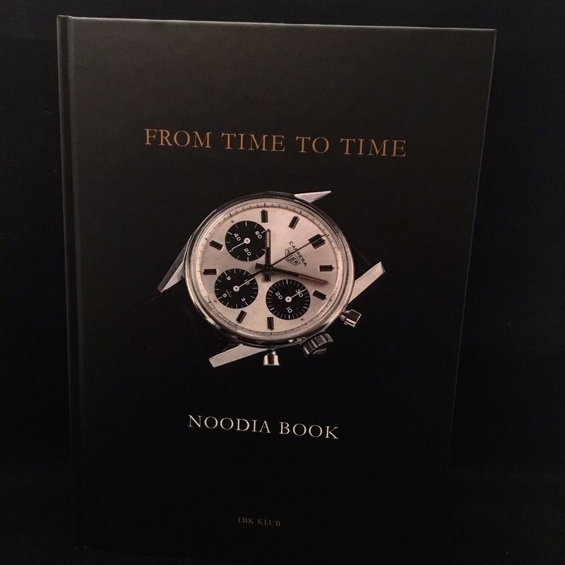 Noodia Book - un projet qui devient une réalité Couver10