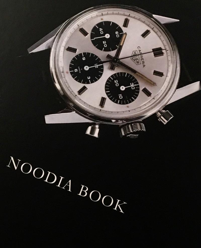 Noodia Book - un projet qui devient une réalité Couver11