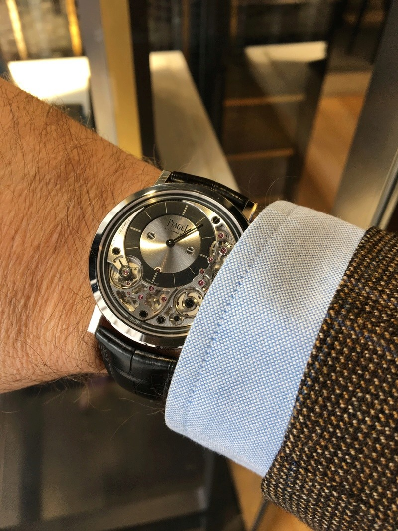 La montre du vendredi 16 mars Img_2215