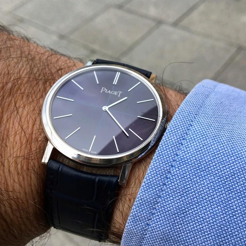 La montre du vendredi 16 mars Img_2216