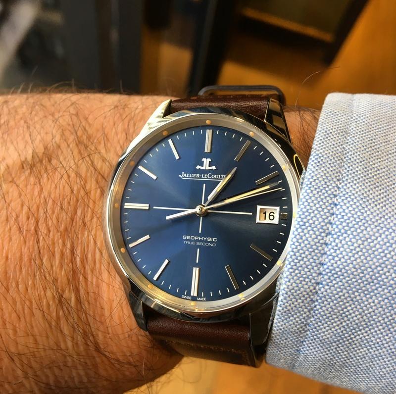 La montre du vendredi 16 mars Img_2217