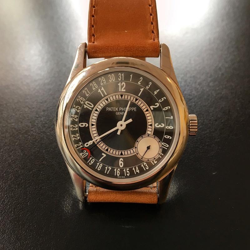 Garder les montres des amis Img_2317