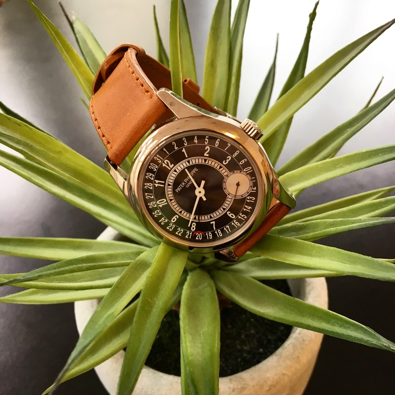 Garder les montres des amis Img_2318