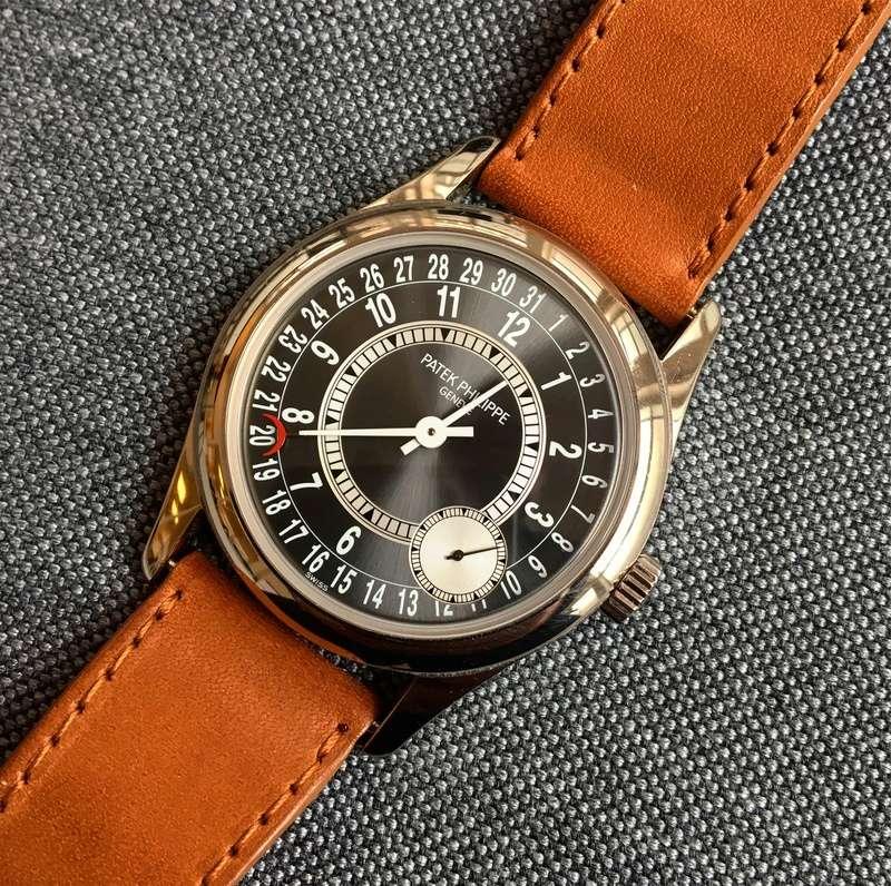 Garder les montres des amis Img_2319